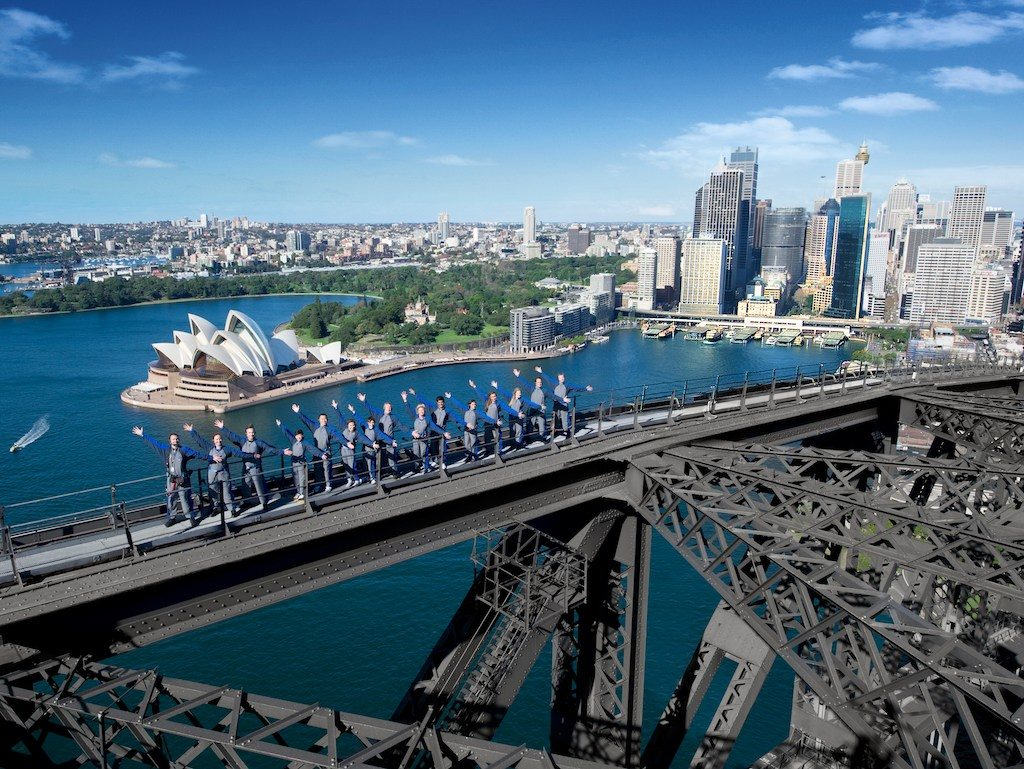 Escalando-a-Sydney-Harbour-Bridge4