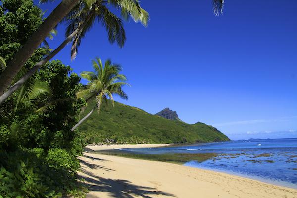 Dicas de Fiji no Fotos e Destinos Blog
